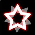 Star Dream logo