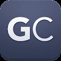 GameChanger logo