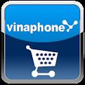 Hệ thống quản lý SP Vinaphone icon