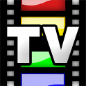 HoroshoTV icon