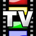 HoroshoTV icon