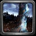Tornado 3D v1.1 APK