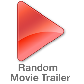 Random Movie Trailers