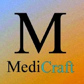 Medi Craft