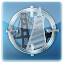 San Fran Bay Area Local Guide logo