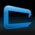 CinemaNow UK icon
