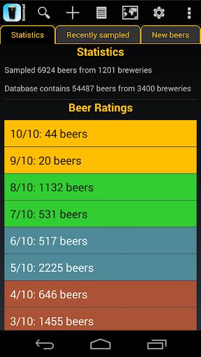 Beermad mobile 2 free