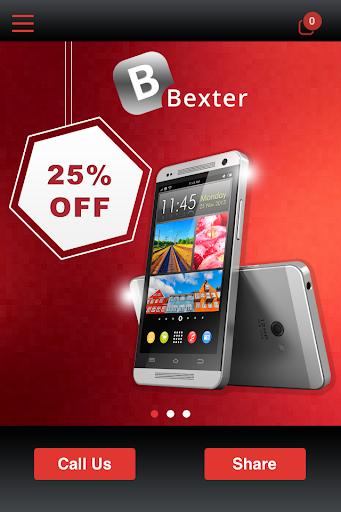 Bexter Pte Ltd