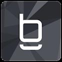 Behang APK Cracked Download