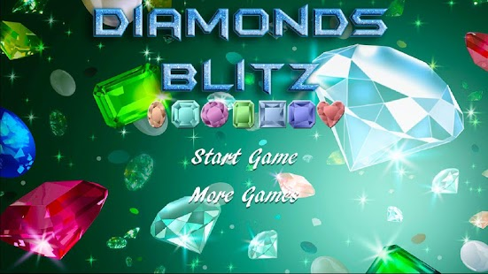 Blitz Brigade Online FPS fun V2.0.1b Apk + Data for android