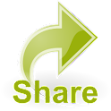 ShareLink logo