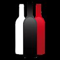 codingfingers.com - Logo