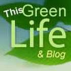 thisgreenlife