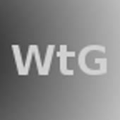 WheresTheGig.com Mobil
