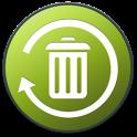 Repeat Uninstaller Free icon