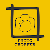 Photo Cropper - Crop Pictures