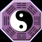 孔明神數 icon