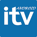 itvAndroid icon