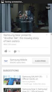 Another Me - screenshot thumbnail