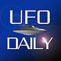 UFO Daily