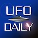 UFO Daily