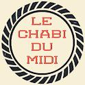 Le Chabi du Midi