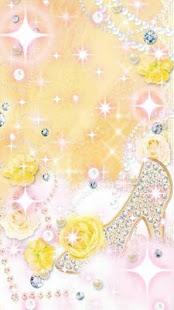 Kira Kira☆Jewel(No.102)- screenshot thumbnail
