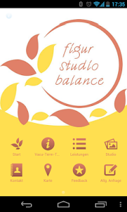 figurstudio balance - screenshot thumbnail