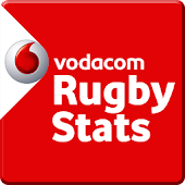 Vodacom Rugby