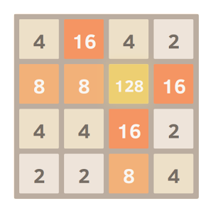 4096 for PC and MAC