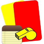 Referee Tools