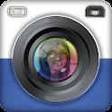 FxCamera Pro