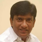 Vinod Kumar Boianapalli