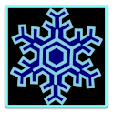 Snowflake Torch icon
