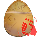 Shaking Egg icon