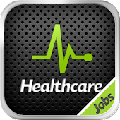 Healthcare Jobs