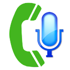 Automatic Live Call Recorder icon