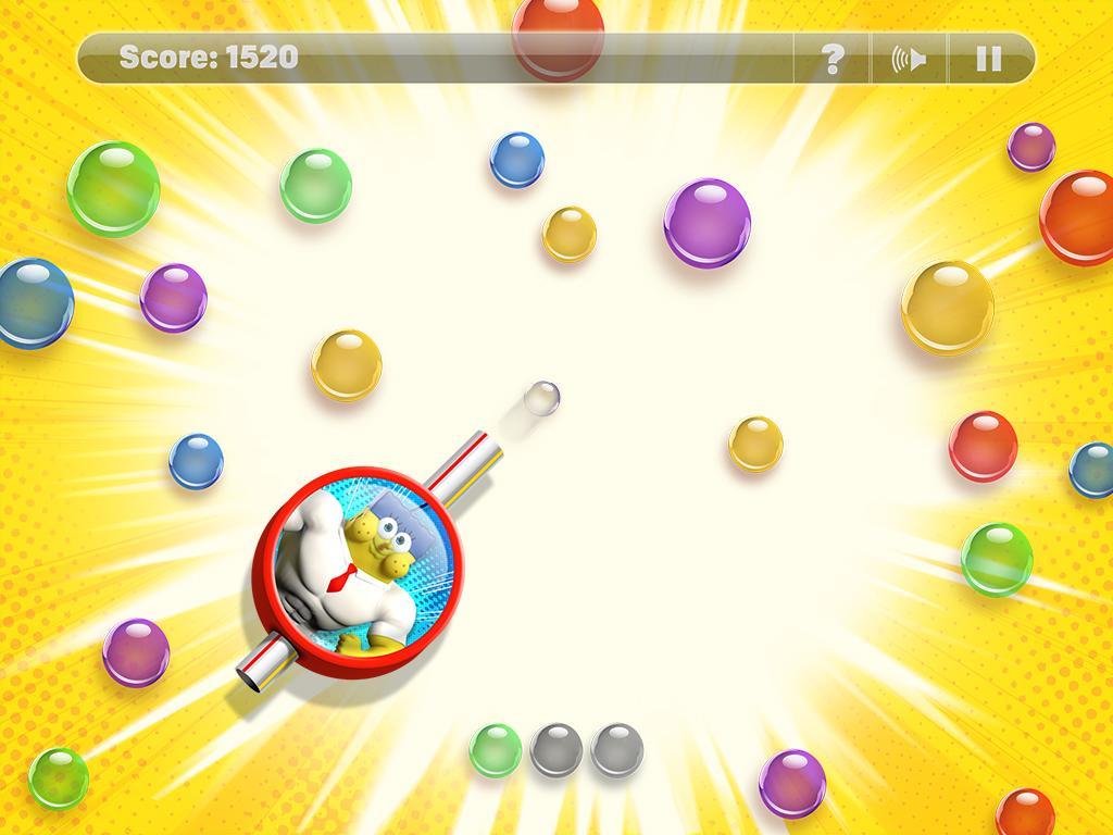 McPlay™ - screenshot