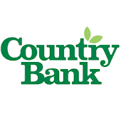 Country Bank Mobile App