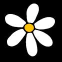Daisy Analog Clock Widget icon