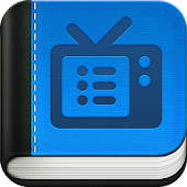 TV Shows Tracker PRO