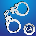 California Penal Code – CA Law logo