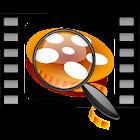 Фильмопоиск icon