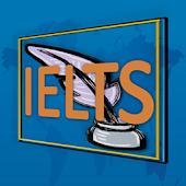Complete IELTS practice tests