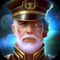 Galactic Clash: War of Galaxy icon