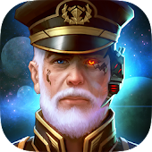 Galactic Clash: War of Galaxy