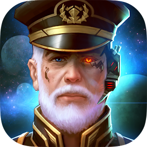 Galactic Clash: War of Galaxy for PC and MAC