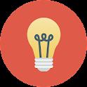 Electrical Formulas icon