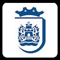 Discover Ferrol icon