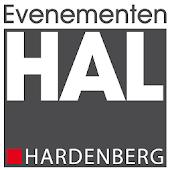 Hardenberg APP